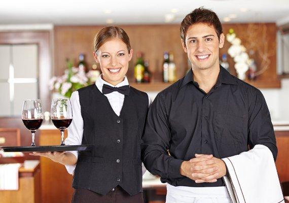 Du học Singapore ngành ẩm thực – du lịch khách sạn nên chọn trường nào?