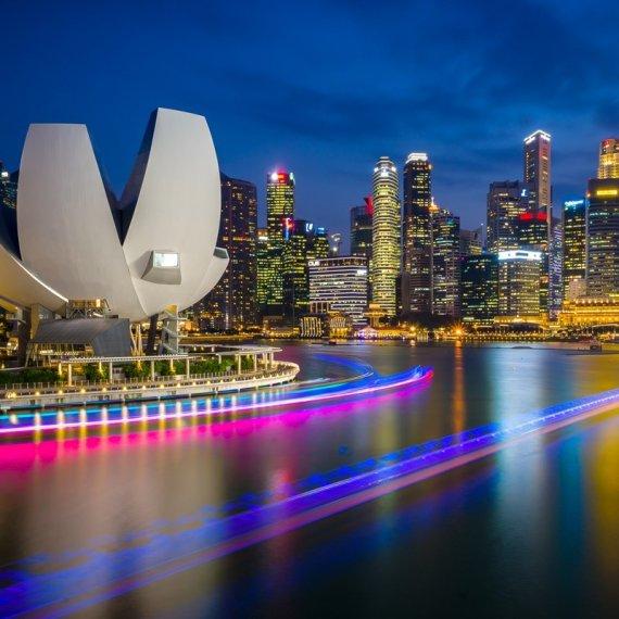 Học sinh Singapore đứng đầu môn Toán, Khoa học và Đọc hiểu trong Kỳ thi PISA