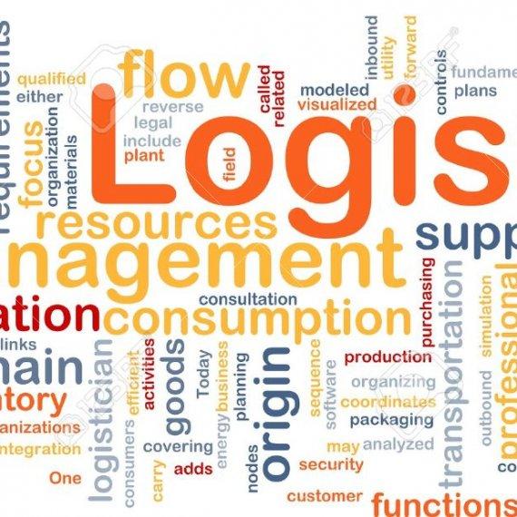 Top các trường nên cân nhắc khi du học Singapore ngành Logistics