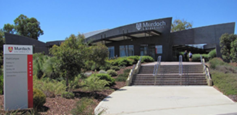 Nhận bằng Đại học top 2% thế giới – Đại học Murdoch từ Kaplan Singapore