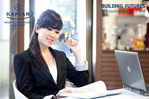 Du học Singapore nhận bằng của những trường chất lượng toàn cầu