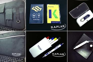 Du học Singapore tại Kaplan tiết kiệm 50% khi chuyển tiếp đi Mỹ , Canada