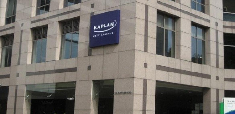 Cần gì để đi du học Singapore tại Tập Đoàn Kaplan?