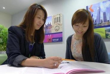 5 nổi bật của chương trình liên kết giữa Kaplan Singapore với ĐH Murdoch – Úc
