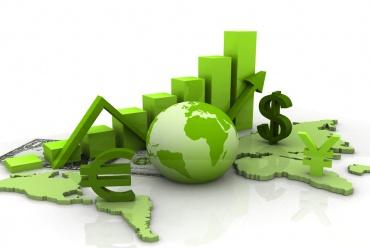Ngành Quản lý đầu tư và Ngân hàng