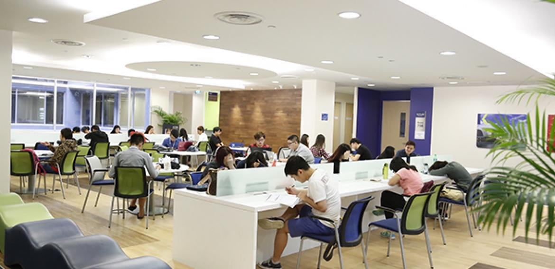 Học ngành kinh doanh nhận bằng từ ĐH top 22 thế giới