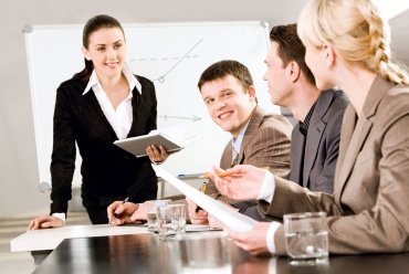 Kinh doanh và Quản lý quốc tế (Danh dự)