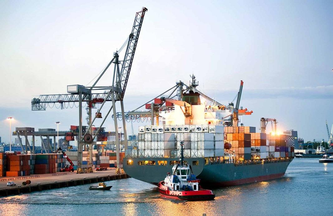 Top trường đào tạongành Logistics hàng đầu Singapore