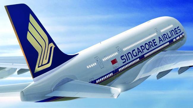 Triển lãm du học cùng hơn 20 trường top đầu tại Singapore